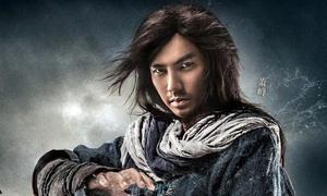 Các bộ võ công lừng lẫy trong truyện Kim Dung
