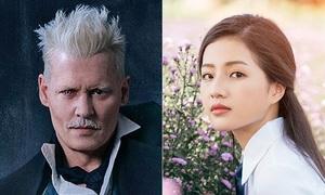 Ba phim Việt cạnh tranh 23 phim ngoại ở rạp tháng 11