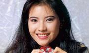 'Ngọc nữ tâm thần' Lam Khiết Anh qua đời