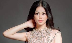 Hành trình Phương Khánh mang vương miện Miss Earth về Việt Nam