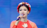 Liveshow Phạm Phương Thảo gợi nhớ cội nguồn xứ Nghệ