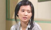 Chị gái nhận thi thể diễn viên Lam Khiết Anh