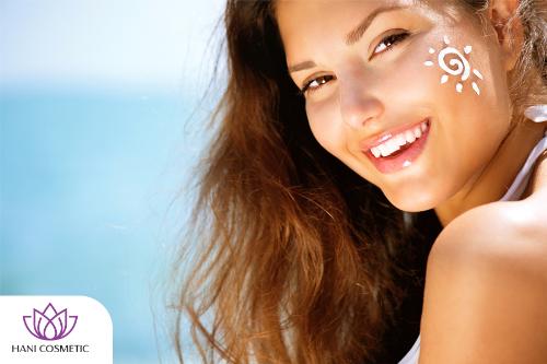 Hani Cosmetic chia sẻ 4 bước dưỡng da hiệu quả giúp trẻ hóa làn da tự nhiên  - 3