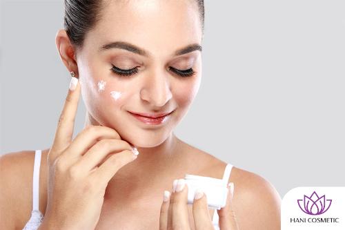 Hani Cosmetic chia sẻ 4 bước dưỡng da hiệu quả giúp trẻ hóa làn da tự nhiên  - 2