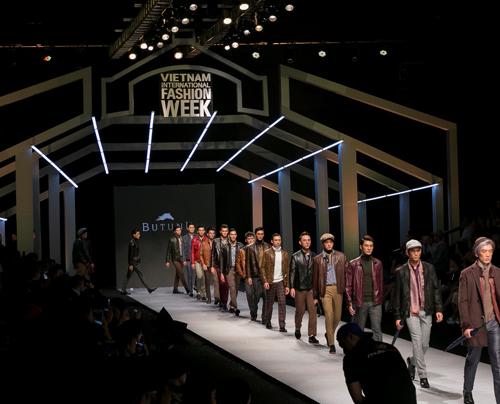 BST Time là phân khúc áo da cao cấp, tôn vinh bản lĩnh và phong cáchmà Butuni mang cho quý ông Việt. Xem thêm tại Fanpage:facebook.com/butunivietnam