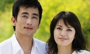 Sao Hàn nỗ lực giữ hình ảnh đẹp trong mắt khán giả