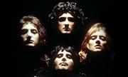 Dấu ấn âm nhạc Queen trên phim ảnh