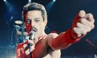'Bohemian Rhapsody' - phần đời nổi loạn, cô đơn của thủ lĩnh nhóm Queen