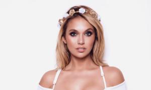 Hoa hậu Trái đất Anh 2016 không bị quấy rối tình dục ở cuộc thi
