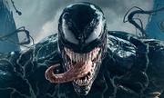 'Venom' thắng lớn ở Trung Quốc
