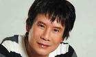 Tuấn Vũ làm liveshow ở Hà Nội sau 5 năm bị cấm diễn