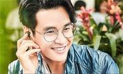 Hà Anh Tuấn bật mí lý do thực hiện liveshow 'See Sing Share'