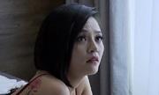 'Quỳnh Búp Bê' tung trailer về kết cục cay đắng của My Sói