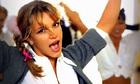 20 năm 'Baby One More Time' khuấy động văn hóa nhạc Pop