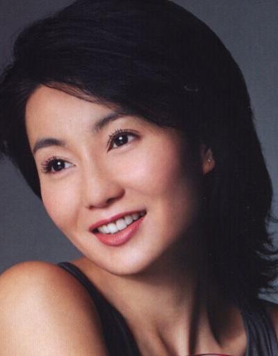Ngoài giải thưởng trên, Trương Mạn Ngọc gặt hái nhiều thành tựu, trong đó có giải Nữ diễn viên chính xuất sắc LHP Berlin 1992 (phim Nguyễn Linh Ngọc) cùng nhiều lần chiến thắng tại các liên hoan phimKim Mã, Kim Tượng.