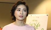 Ngô Thanh Vân làm phim kêu gọi mổ tim miễn phí cho trẻ nghèo