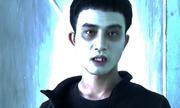Những 'hạt sạn' gây cười trong phim 'Quỳnh Búp Bê'