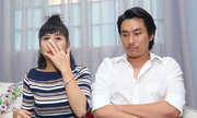 Kiều Minh Tuấn trả lại 900 triệu cho nhà sản xuất phim sau scandal với An Nguy
