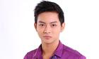 Hoài Lâm - ca sĩ tuổi 20 mất hút vì đời tư