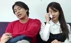 An Nguy xin lỗi vì scandal tình cảm với Kiều Minh Tuấn