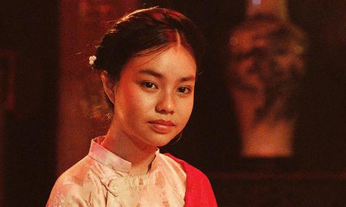 Phim Việt về kiếp vợ lẽ thắng giải ở Ấn Độ