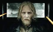 Phim tiền truyện 'Harry Potter' thu 253 triệu USD toàn cầu
