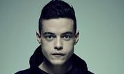 Rami Malek - ứng viên nam chính Oscar với 'Bohemian Rhapsody'