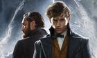 'Fantastic Beasts 2' đẹp mắt nhưng câu chuyện rời rạc