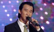Con trai Chế Linh bị loại khỏi cuộc thi Bolero vì hát nhầm lời
