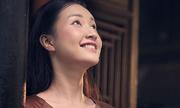 Thùy Chi hát về nét đẹp con gái Huế