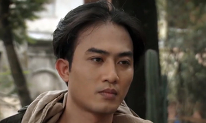 Tập ngoại truyện 'Quỳnh Búp Bê' gây thất vọng