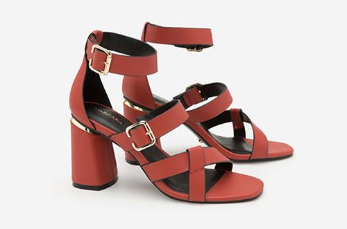 Săn giày, túi xách Vascara chỉ từ 295.000 đồng - 4