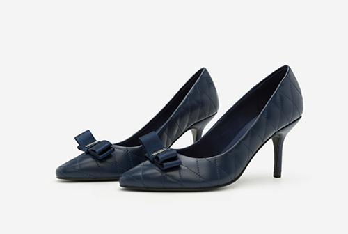 Săn giày, túi xách Vascara chỉ từ 295.000 đồng - 3