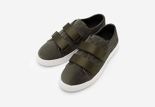 Săn giày, túi xách Vascara chỉ từ 295.000 đồng - 5