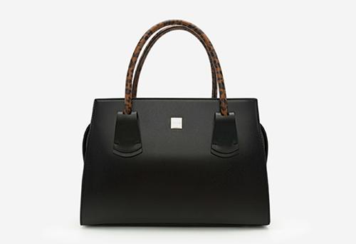 Săn giày, túi xách Vascara chỉ từ 295.000 đồng - 6