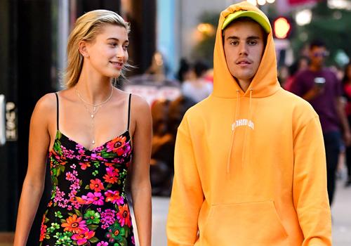 Justin Bieber và Hailey Baldwin kết hôn sau 5 tháng tái hợp.