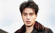 Lee Dong Wook cân bằng cuộc sống để không mắc bệnh ngôi sao