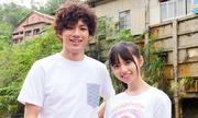 'Cô gái năm ấy chúng ta cùng theo đuổi' bản Nhật chưa trọn cảm xúc