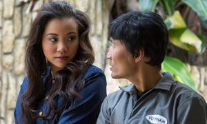 'Vai diễn đổi đời' - cuộc sống diễn viên gốc Việt ở Hollywood