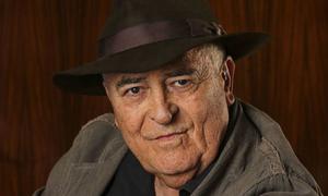 Bernando Bertolucci - đạo diễn gây tranh cãi về đề tài tình dục