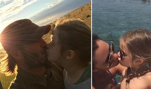 dk-composite-beckham-kissing-competition