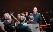 Dàn nhạc giao hưởng Anh chinh phục hàng trăm khán giả Sài Gòn