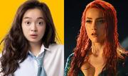 Ba phim Việt cạnh tranh 20 phim ngoại ở rạp tháng 12