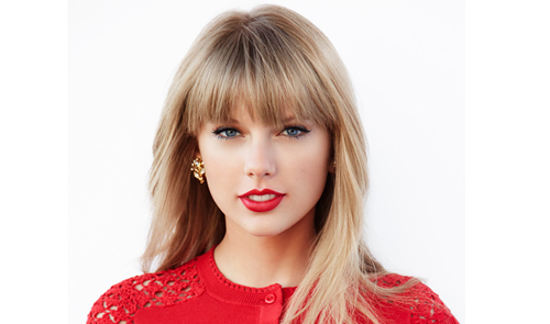 taylor-swift-co-album-moi-sau-ba-nam
