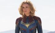Marvel giải thích cảnh siêu anh hùng đánh người già trong trailer mới