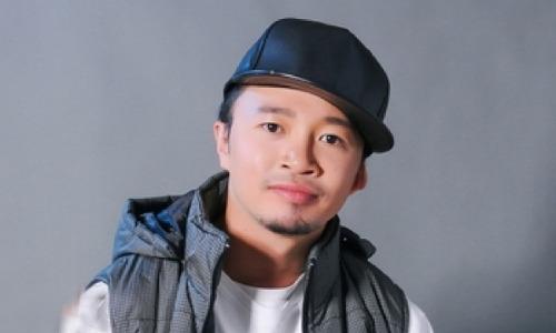 Hà Lê tên thật là Lê Vĩnh Hà, sinh năm 1984, là thành viên của nhóm PB Nation cùng Phúc Bồ. Anh có khả năng đọc Rap và nhảy Hip Hop ấn tượng.