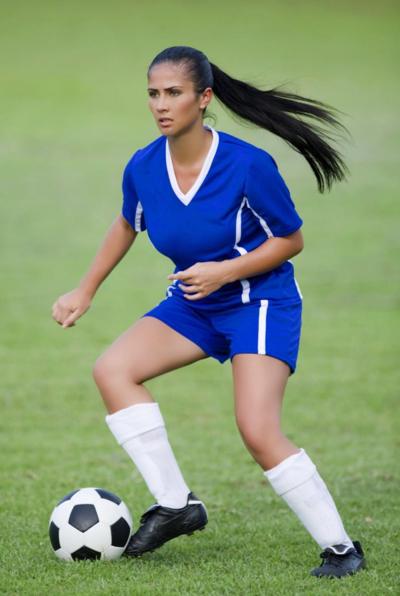 Margaret Hall đăng hình cô chơi bóng đá để cổ vũ tuyển Phillippines tại AFF Cup 2018. Cô từng được ban tổ chức giải bình chọn là một trong năm nàng WAGs (vợ hoặc bạn gái cầu thủ) quyến rũ nhất mùa giải.