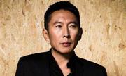 Diễn viên phim 'Bao Thanh Thiên' bị tố cáo cưỡng hiếp cộng sự