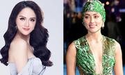 Hương Giang Idol sẽ sang Philippines gặp Amber Heard