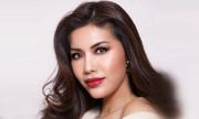 Minh Tú dẫn đầu bình chọn tại Miss Supranational 2018